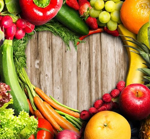 Scienza dell'Alimentazione