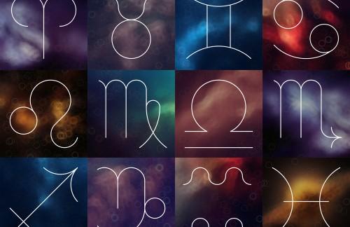 Introduzione all'Astrologia