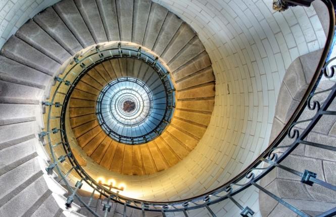 Teoria e Pratica dell'Ipnosi
