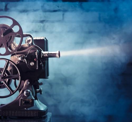 Esplorazione di sé attraverso il cinema