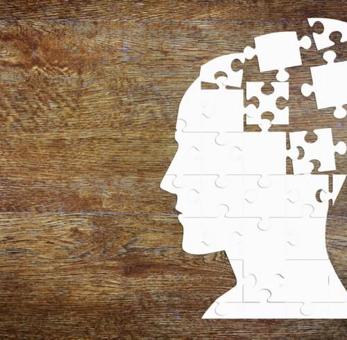 Corso Professionale di Scienze Psichiche