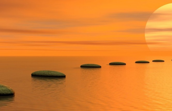 Meditazione e Quotidianità