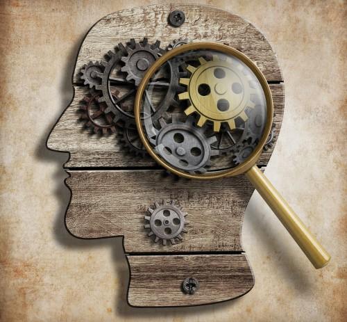Programmazione Neurolinguistica