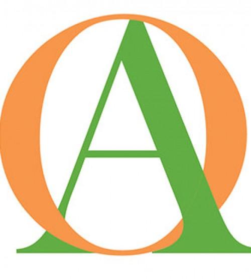 Formazione Professionale per Operatori Olistici: Accademia Opera