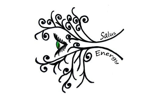 Formazione Professionale per Naturopati: Salus Energy