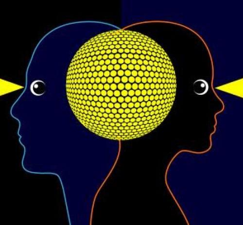 Cosa è la Parapsicologia
