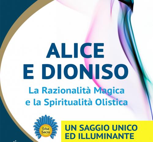 Alice e Dioniso
