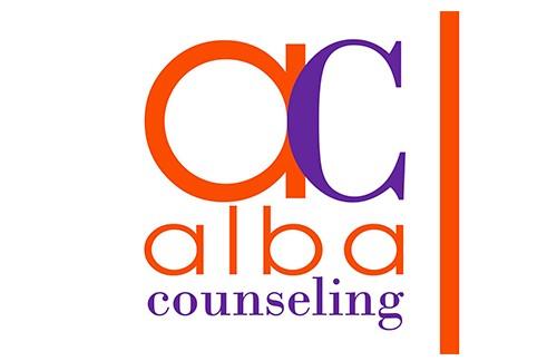 Alba Counseling - Counseling a Pratica Immaginativa