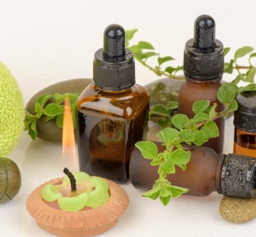 I diversi approcci dell'Aromaterapia