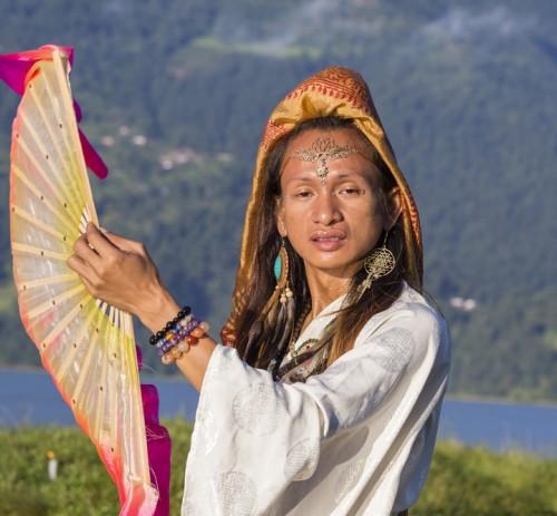 Danza popolare o danza etnica?