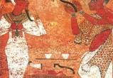 Ipogeo di Tutankanon