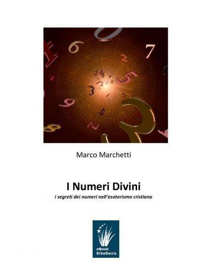 I Numeri Divini