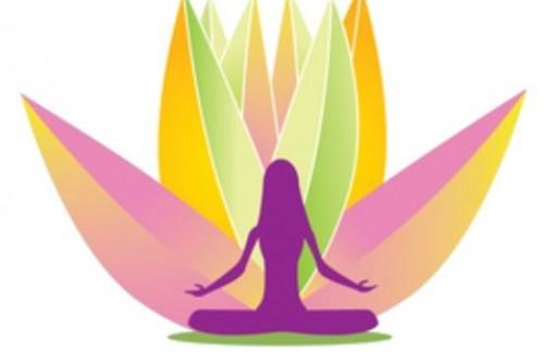 Yoga Ayurvedico