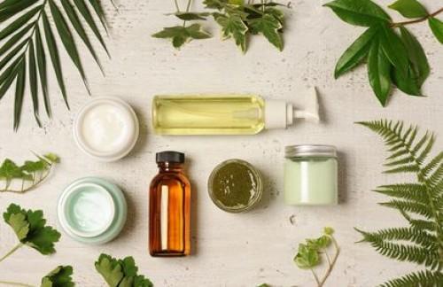La Scienza Cosmetica