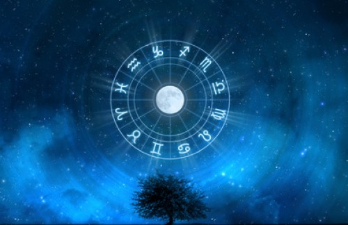 L'Erboristeria Astrologica