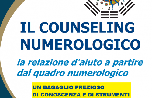 Counseling Numerologico