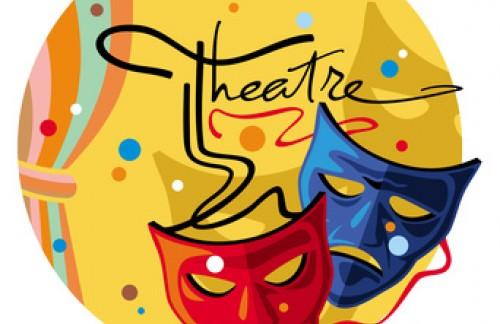 Teatro e Benessere