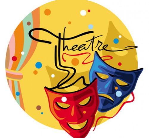 Teatroterapia