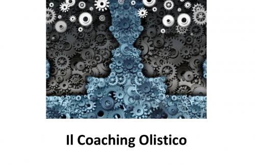 Il Coaching Olistico