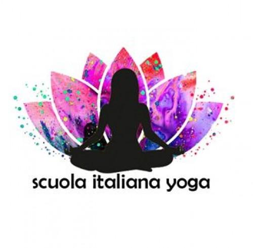 Corso per Insegnanti Yoga