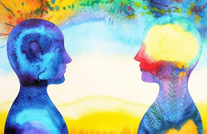 Il Pensiero Psicologico