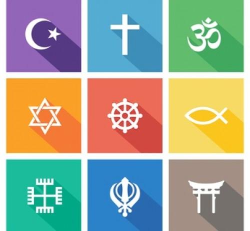 Compendio di Religioni