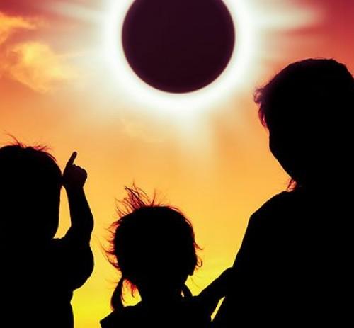 Modello familiare nell'Astrologia Huber