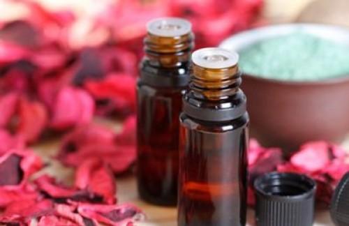 Floriterapia Psicodinamica
