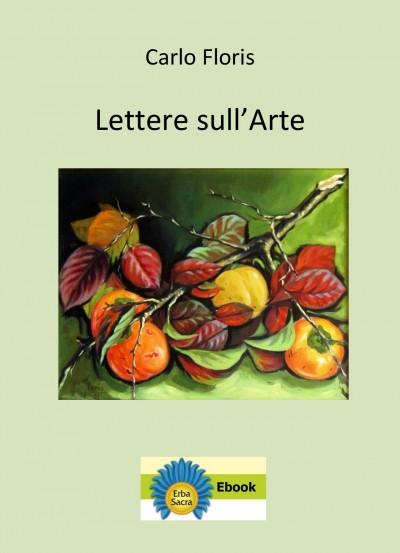 Lettere sull'Arte