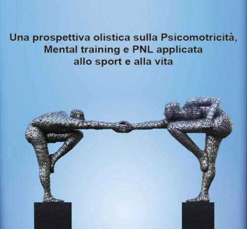 Prospettiva Olistica sulla Psicomotricità