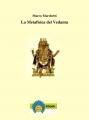 Metafisica del Vedanta