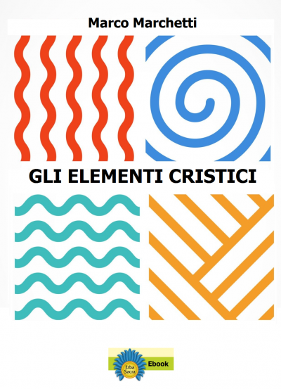 Elementi Cristici