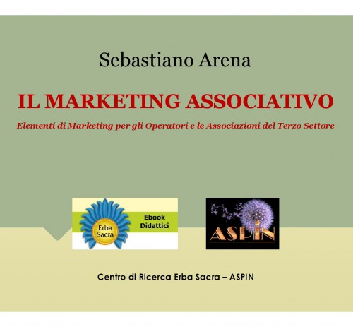 Marketing Associativo