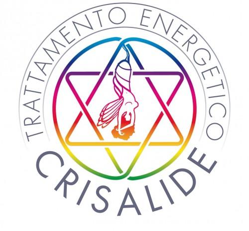 Trattamento Energetico Crisalide®