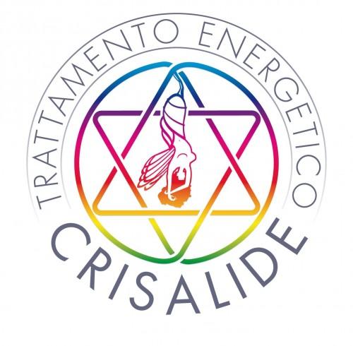 """Trattamento Energetico """"Crisalide"""""""