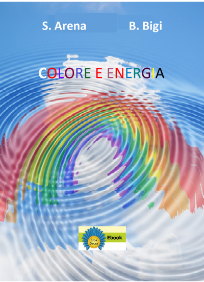 Colore e Energia