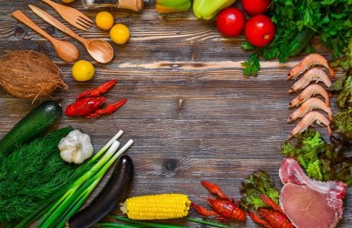 Nutrizione e Intolleranze Alimentari
