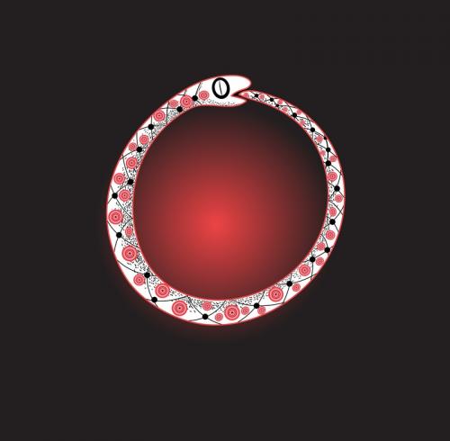 Simbolismo Esoterico dei Numeri