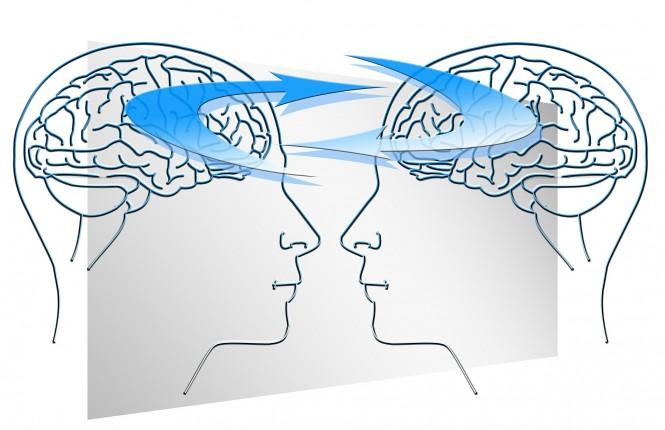 Negoziazione, la gestione creativa dei conflitti