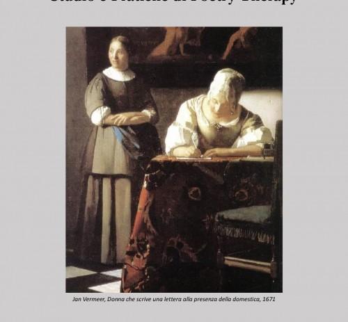 Studio e Pratiche di Poetry Therapy