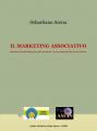 Marketing Associativo