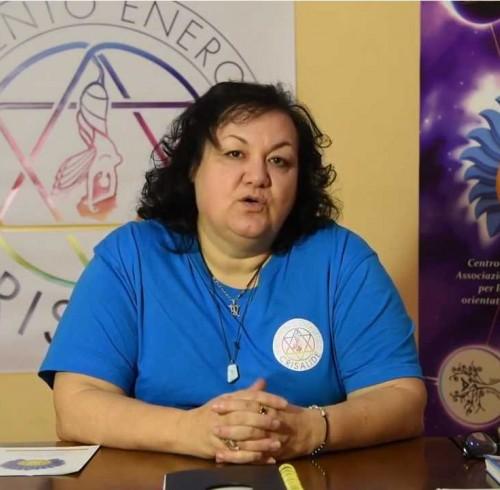 Video Presentazione Trattamento Crisalide®